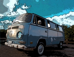 guzmans-bus