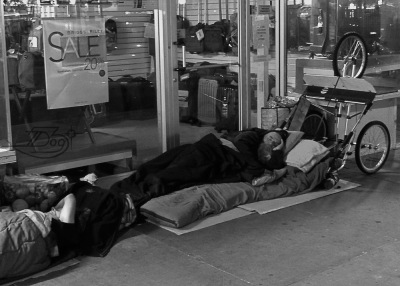 homeless-001
